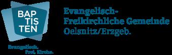 Evangelisch-Freikirchliche Gemeinde Oelsnitz/Erzgeb.